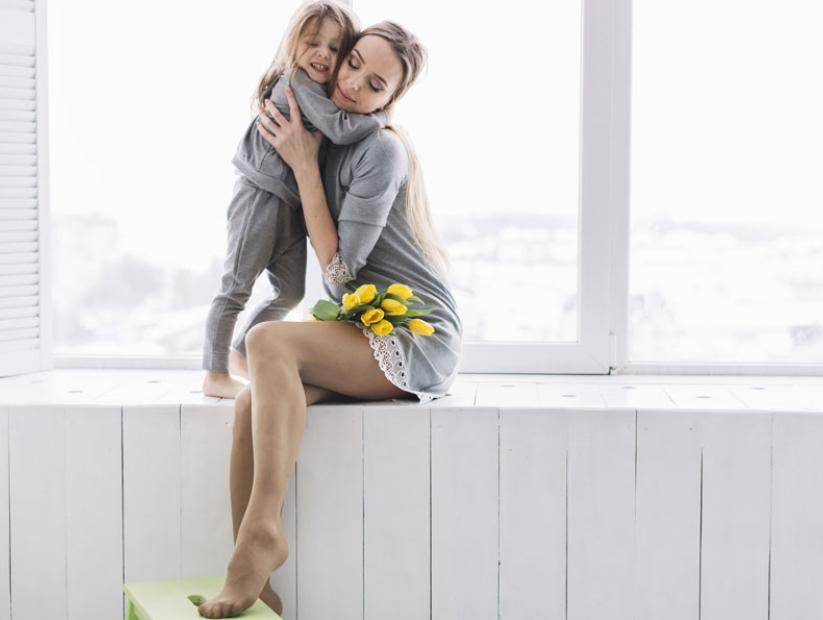 residential-window-tint-benefits
